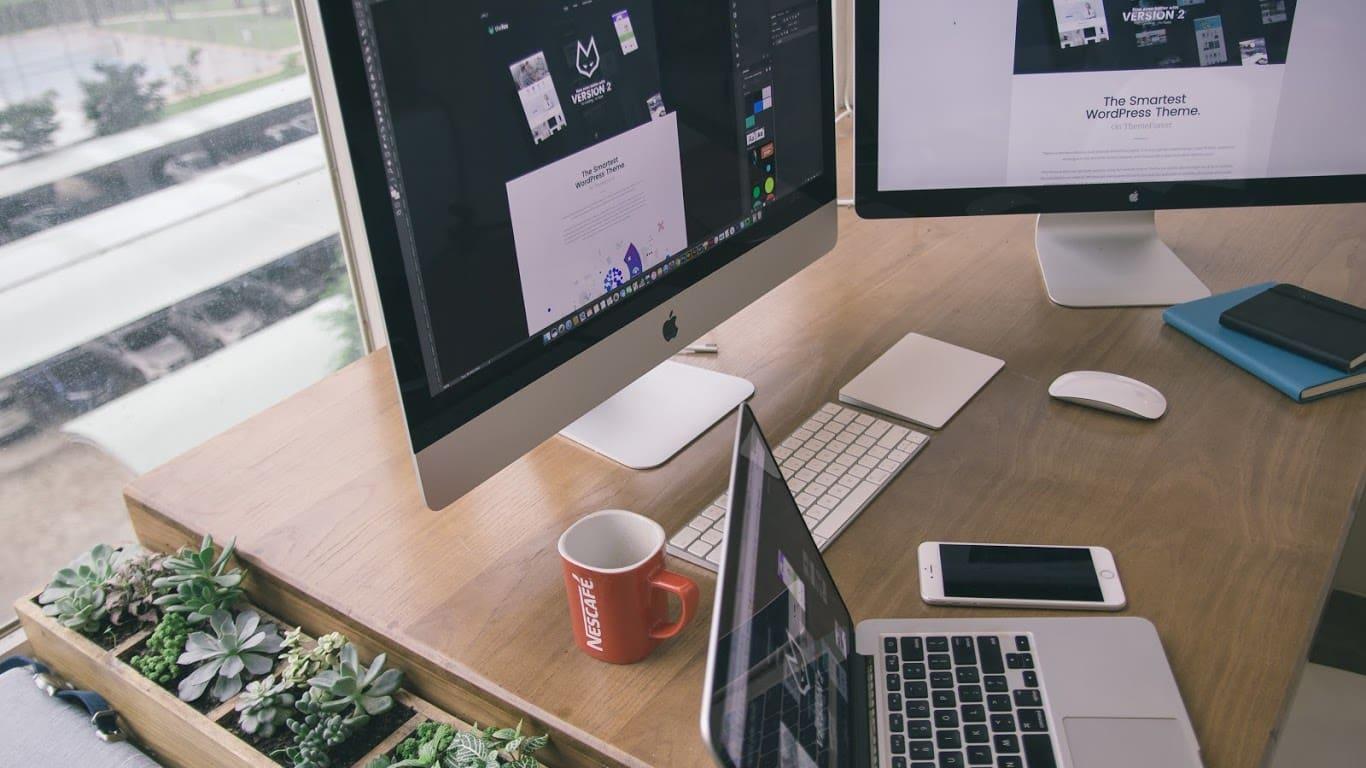 Formación presencial y On-line