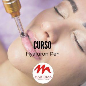 Curso Hialuron Pen Dual